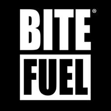 bitefuel