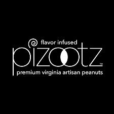 pizootz